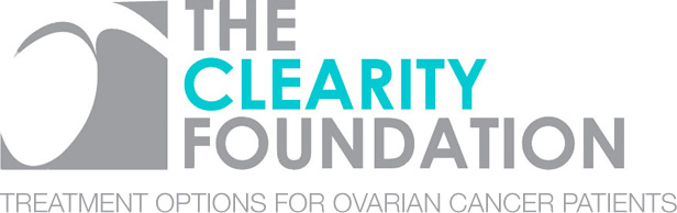 The Clearity Foundation | Find Clinical Trials