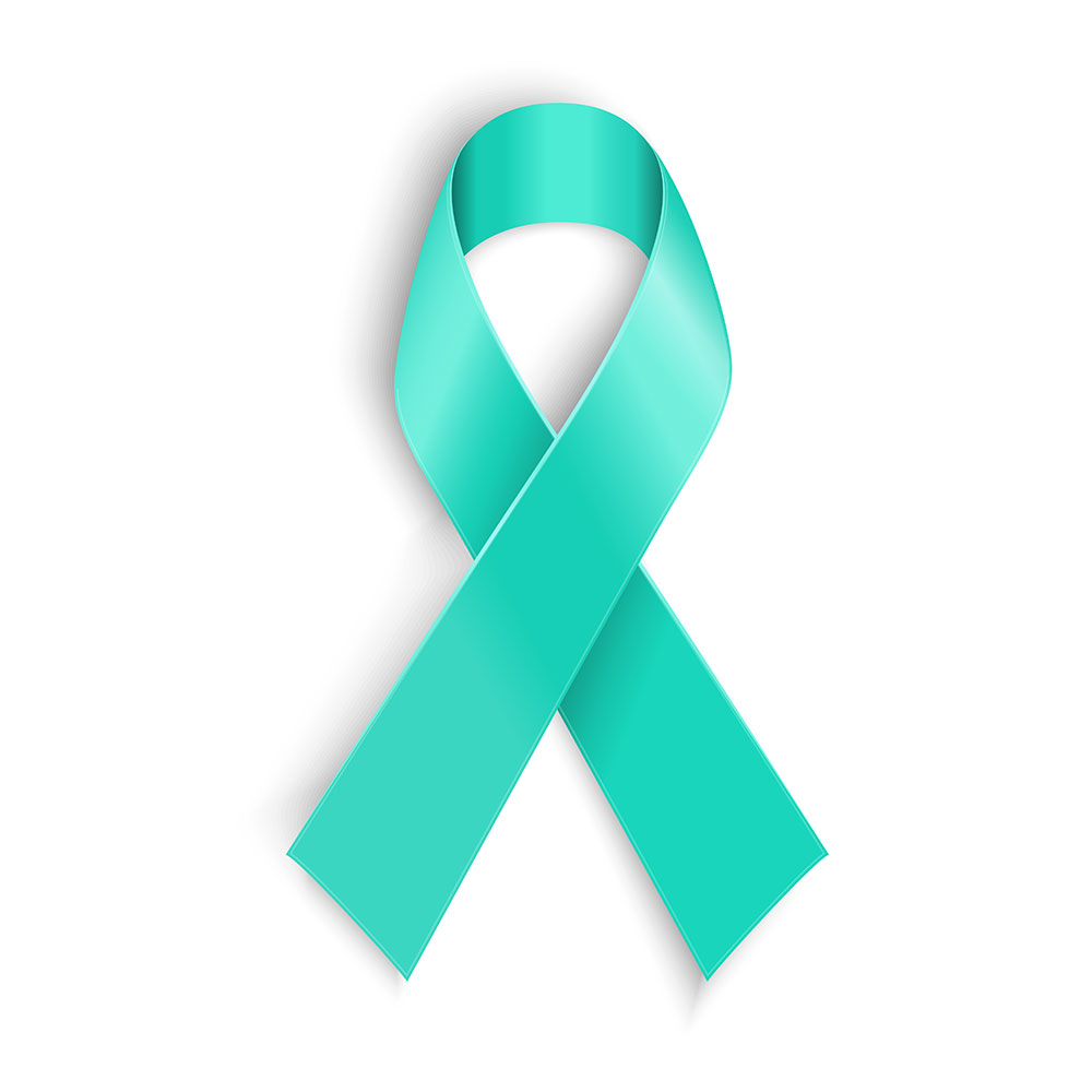 1-teal-ribbon