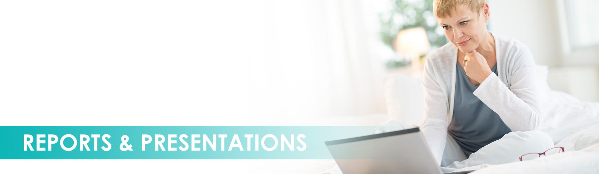 cf_reports-presentations_banner