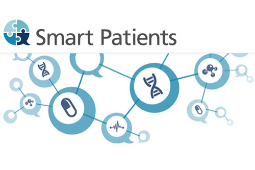 The Clearity Foundation Partners With Smart Patients