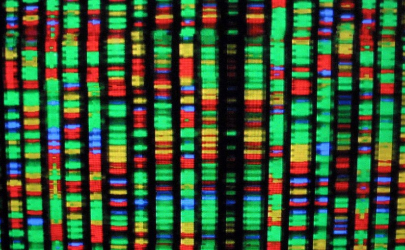 Is Cancer In Your DNA?