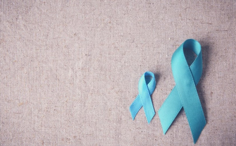 I Almost Missed My Ovarian Cancer Diagnosis Clearity Foundation
