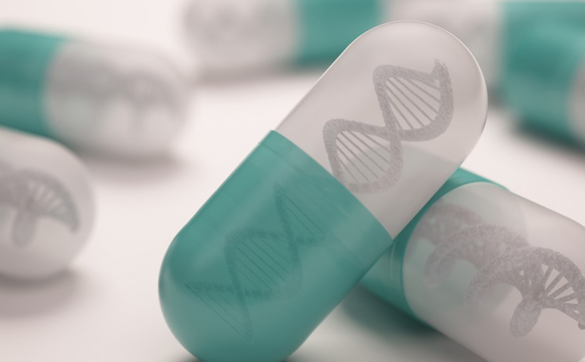 Fda Approves Rucaparib And Genetic Test In Advanced Deleterious Brca Mutated Ovarian Cancer Clearity Foundation