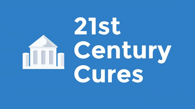 The 21st Century Cures Act: Pros and Cons