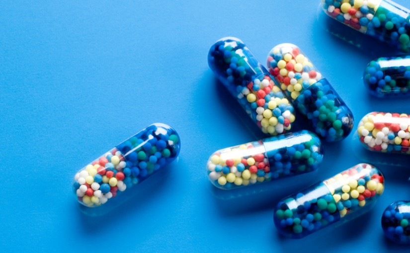 Ovarian Cancer Patients Actively Seeking Parp Inhibitor