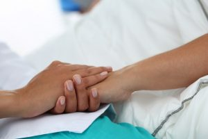 Survival Benefit Not Enough to Justify Centralized Ovarian Cancer Care