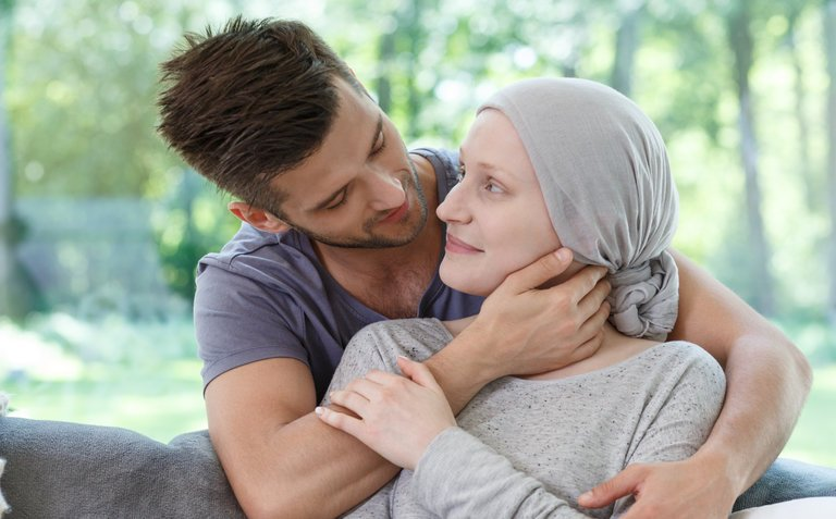 Sex After Cancer