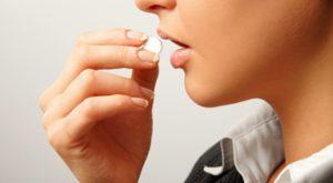 FDA Approves Rubraca for Maintenance Ovarian Cancer Treatment