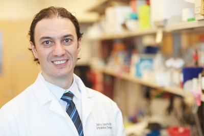 Webinar: Understanding Immuno-Oncology for Ovarian Cancer