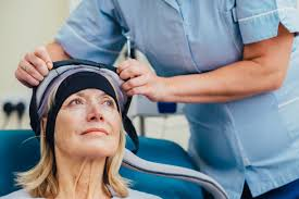 FDA Clears Paxman Scalp-Cooling System