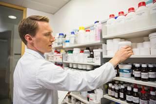 FDA Approves Bevacizumab Plus Chemotherapy in Advanced OC
