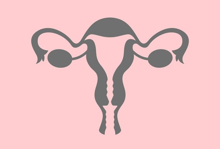 Ovarian Cancer Screening Isn't as Simple as Getting an Ultrasound