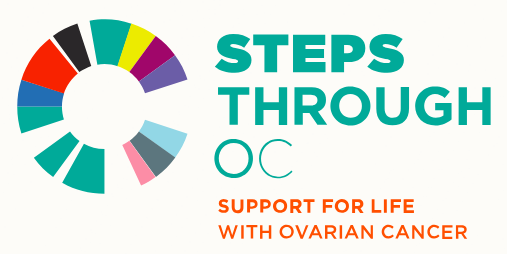 Overcoming the Psychological Effects of Ovarian Cancer