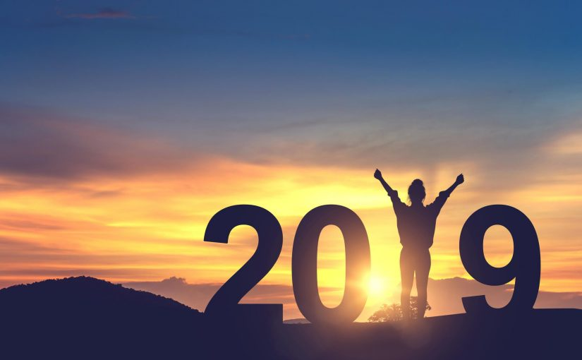 New Year's Resolution Motivation For Cancer Survivors