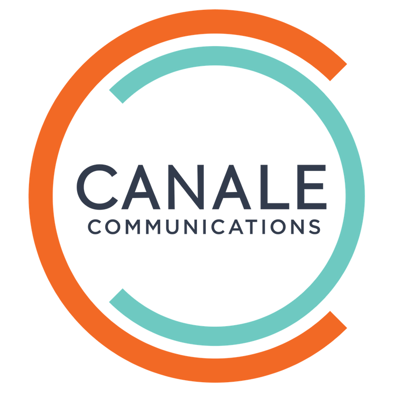 Canale Communications