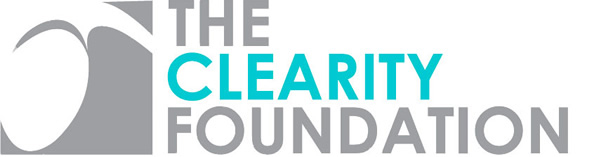 6 Commonly Missed Signs Of Ovarian Cancer The Silent Killer Clearity Foundation