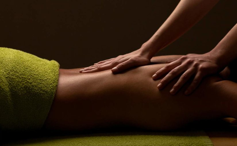 Oncology Massage Therapy Shows Promise for Chemotherapy-Induced Peripheral Neuropathy