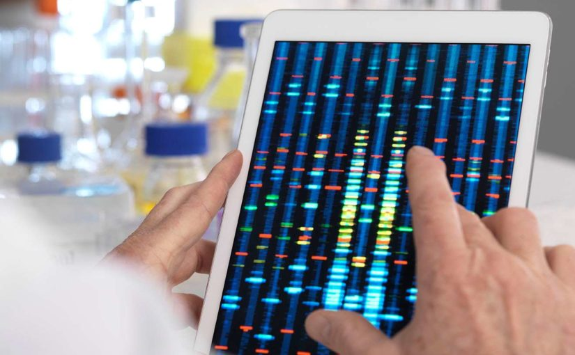 Study Findings Support the Use of Video-Assisted Genetic Counseling in Ovarian Cancer