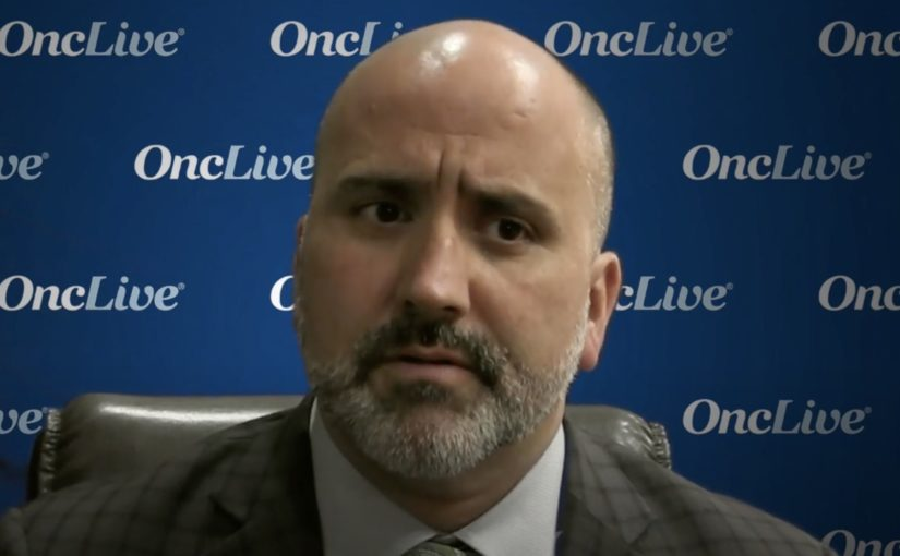 Analysis Pinpoints Veliparib Antitumor Activity in Ovarian Cancer