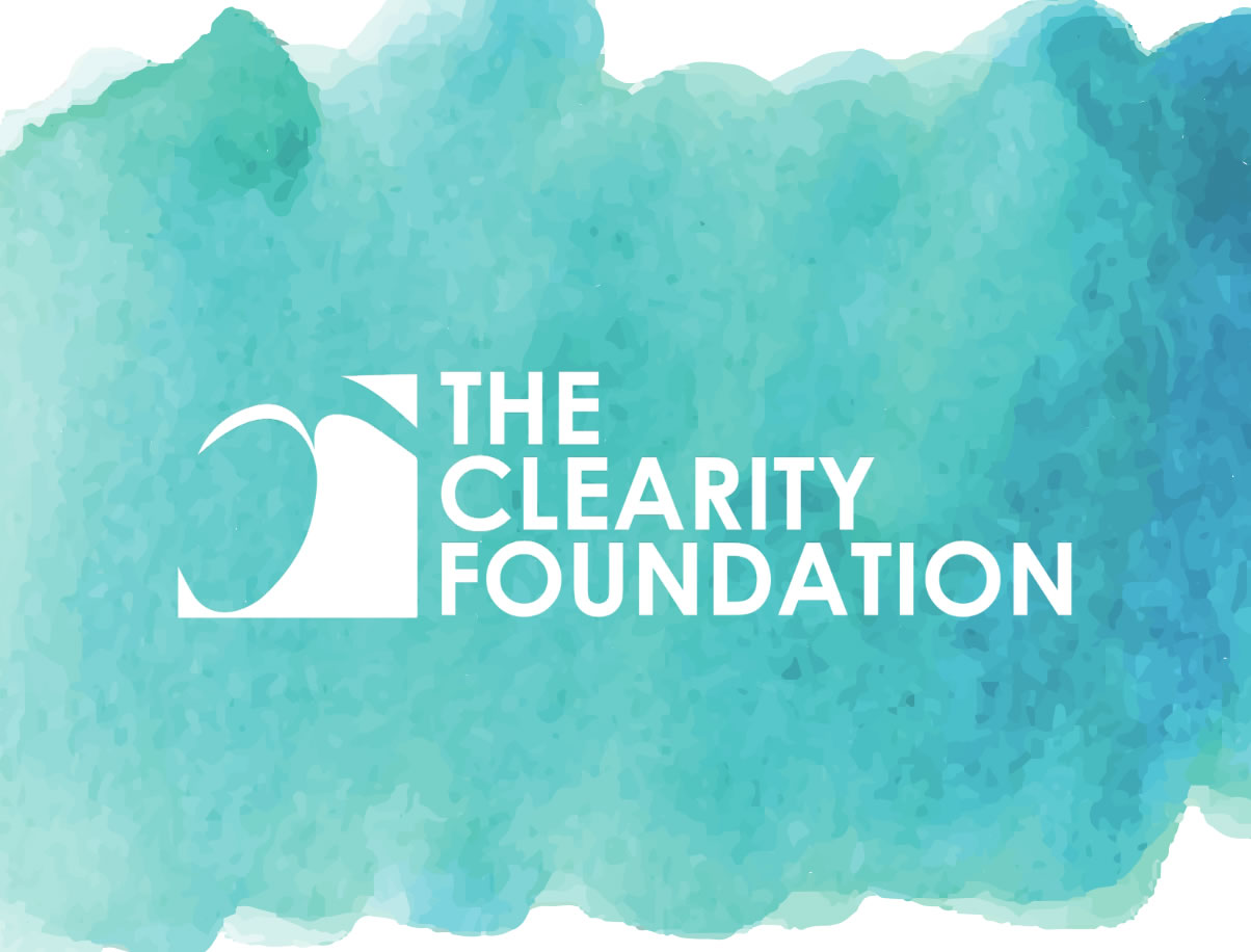 Home Clearity Foundation
