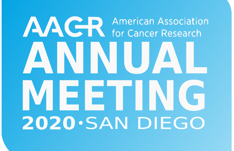 Verastem Oncology Announces Preliminary Data from Investigator-initiated Study Highlighting Clinical Activity of RAF/MEK and FAK Combination in KRAS Mutant Tumors Presented at the AACR 2020 Virtual Annual Meeting I