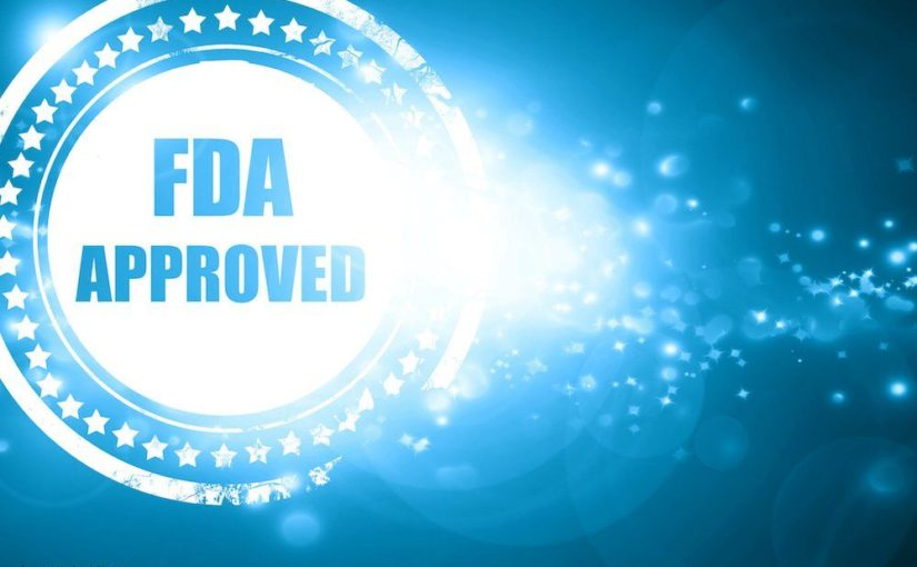 FDA Approves Pembrolizumab for TMB-High Tumors