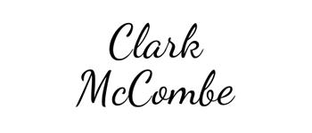 Clark McCombe
