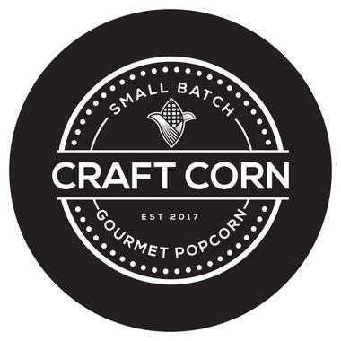Craft Corn