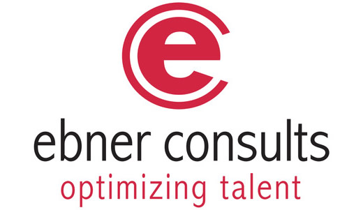 Ebner Consultants