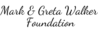 Mark & Greta Walker Foundation