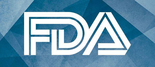 FDA Grants Expanded Access Program to Ulixertinib for MAPK Pathway Aberrant Cancer