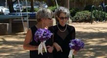 Clearity Caregiver's Week – Denise and Michelle's Story