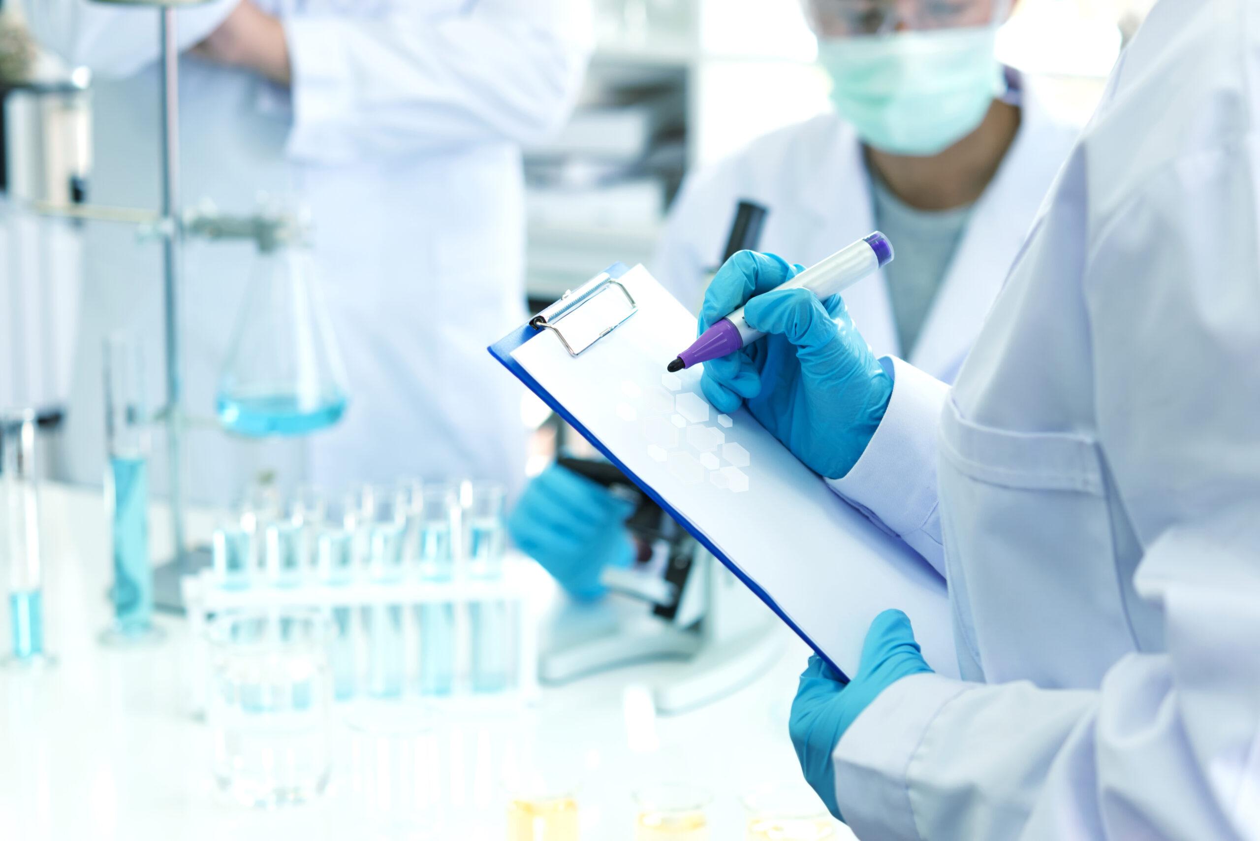 Bevacizumab Beyond Disease Progression Plus Carboplatin-Based Doublet in Platinum-Sensitive Ovarian Cancer