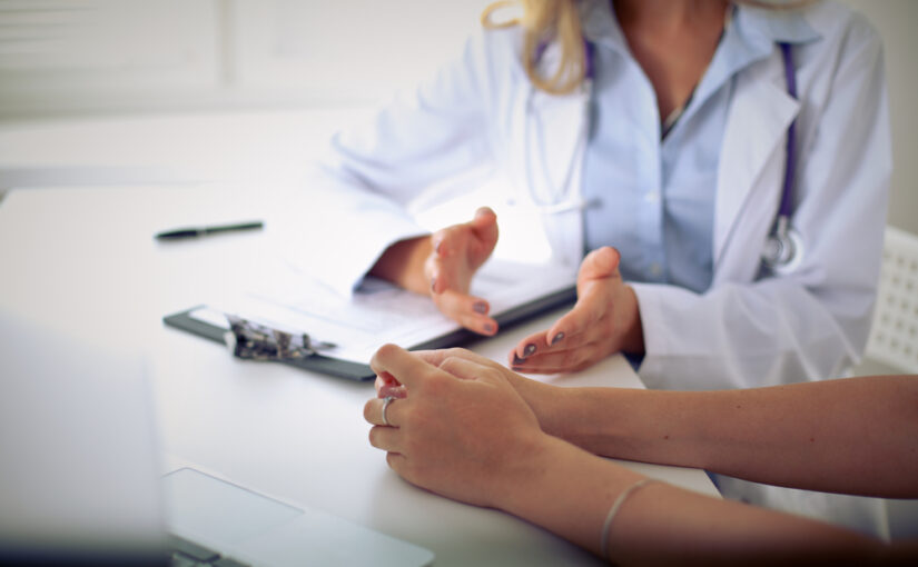 Breakthrough Therapy Designation Granted to VS-6766 Plus Defactinib for Pretreated Low-Grade Serous Ovarian Cancer