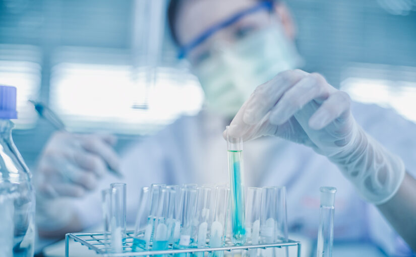 ARIEL2 Analysis Sheds Light on Biomarkers of Response to Rucaparib in Ovarian Cancer