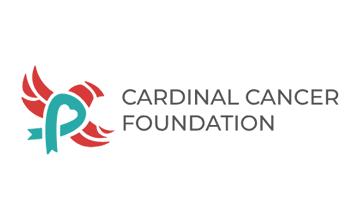 Cardinal Cancer Foundation