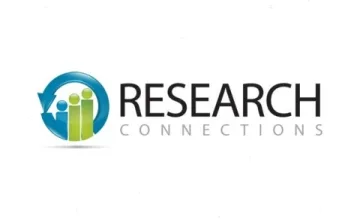 Research Connections