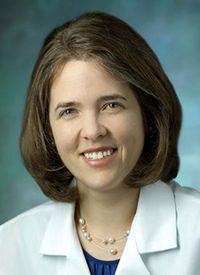 Stephanie Lorene Wethington, MD, MSc